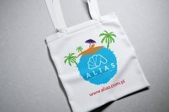 gadzet-reklamowy-torba-alias-1024-768