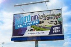 Billboard-Cargo-Wykonanie-Alias-Reklama-Jawrzno