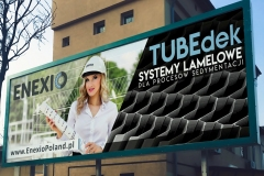 Billboard-Enexio-Realizacja-Agencja-Reklamy-Alias