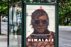 Plakat-CityLight-Teatr-Śląski-Wykonanie-Alias-Reklama-Jawrzno