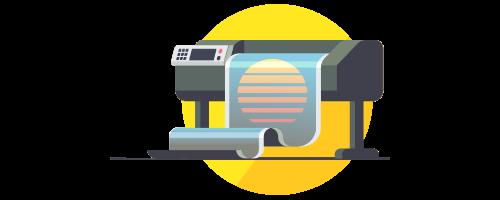 druk-wielkoformatowy-ploter-agencja-reklamy-drukarnia-alias