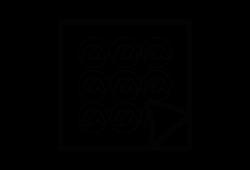 druk-wielkoformatowy-folia-monomeryczna